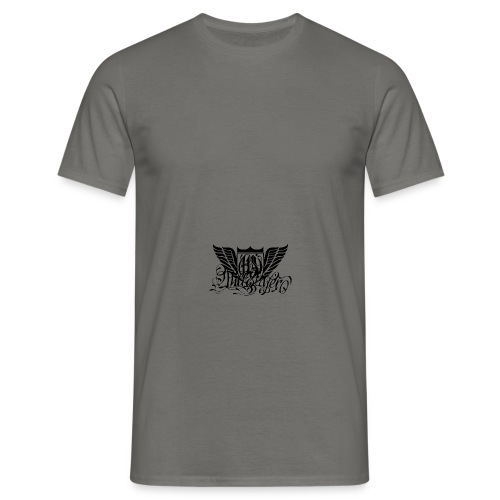 Hill Slayer Cap - Männer T-Shirt