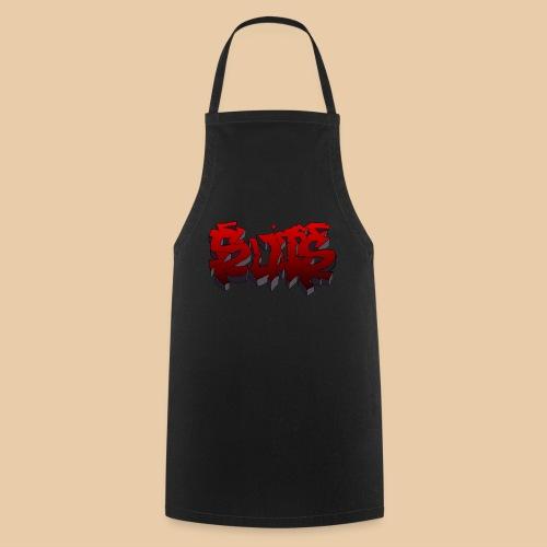 Su'ts   T-Shirt (Mann) - Kochschürze