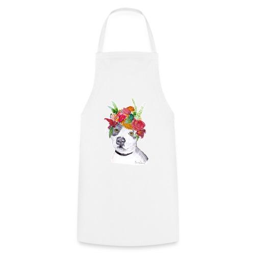 Ellie - Women's T-Shirt - Cooking Apron