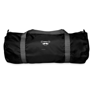 s-expression - Duffel Bag