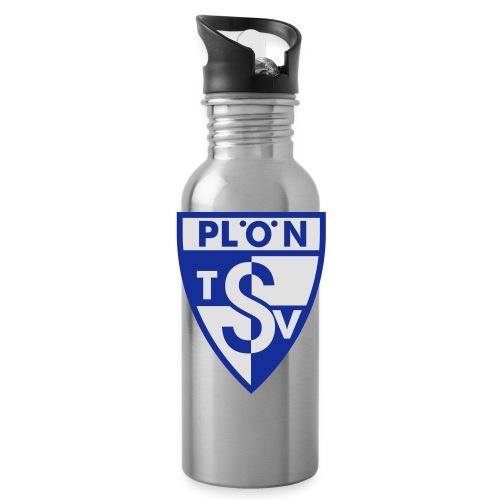 TSV Beanie - Trinkflasche