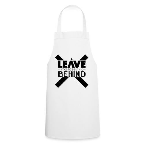 LYFB - Cooking Apron