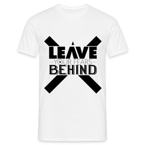 LYFB - Men's T-Shirt