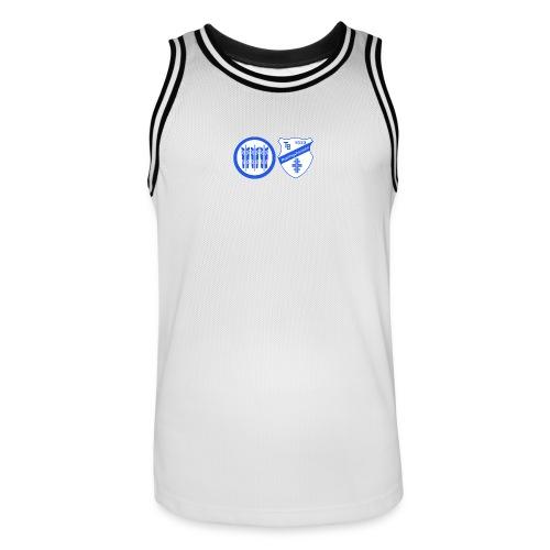 TB Rielingshausen Shirt - Männer Basketball-Trikot