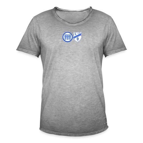 TB Rielingshausen Shirt - Männer Vintage T-Shirt