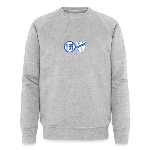 TB Rielingshausen Shirt - Männer Bio-Sweatshirt von Stanley & Stella