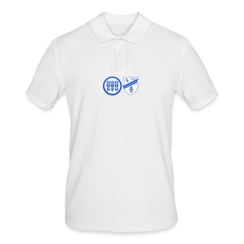 TB Rielingshausen Shirt - Männer Poloshirt