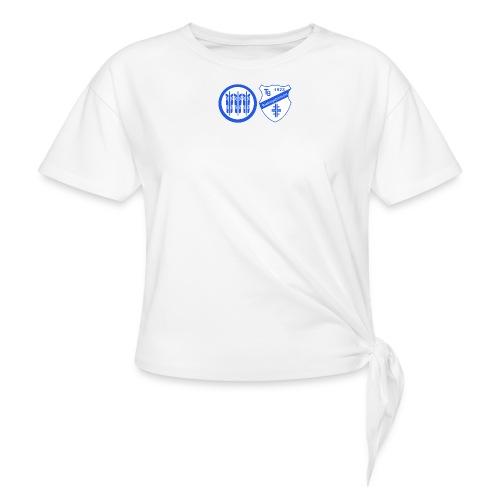 TB Rielingshausen Shirt - Knotenshirt