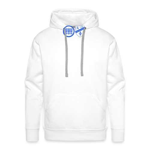TB Rielingshausen Shirt - Männer Premium Hoodie
