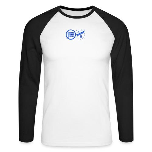 TB Rielingshausen Shirt - Männer Baseballshirt langarm