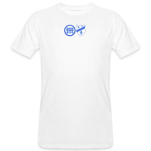 TB Rielingshausen Shirt - Männer Bio-T-Shirt