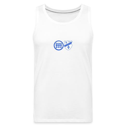 TB Rielingshausen Shirt - Männer Premium Tank Top