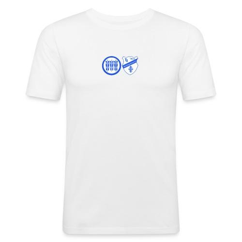 TB Rielingshausen Shirt - Männer Slim Fit T-Shirt