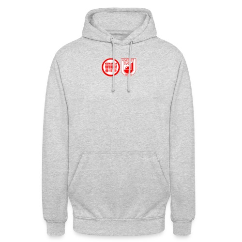 SVG Kirchberg Shirt - Unisex Hoodie