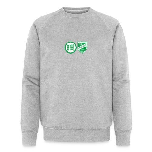 TSV Affalterbach Shirt - Männer Bio-Sweatshirt von Stanley & Stella