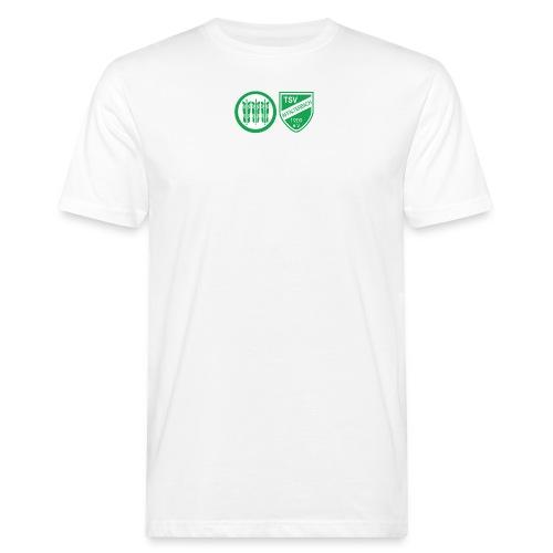 TSV Affalterbach Shirt - Männer Bio-T-Shirt