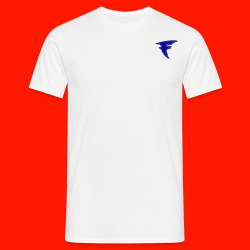 FoRGeRs Tee - Men's T-Shirt