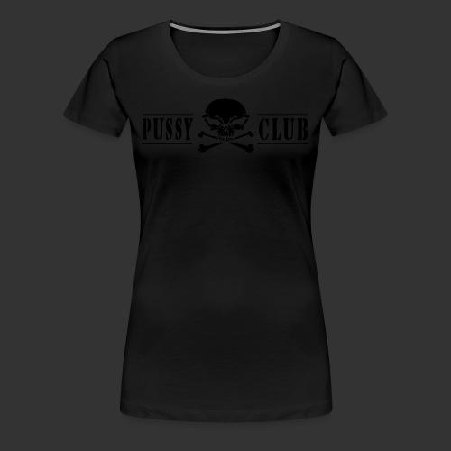 Pussy Club