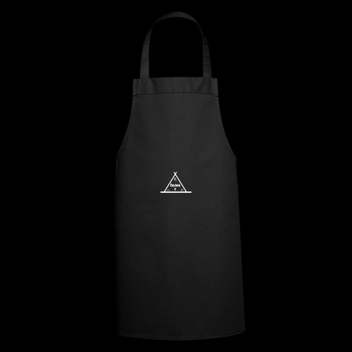 Official Bedale Snapback Hat  [ Adjustable Snap ]  - Cooking Apron