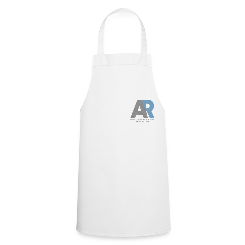 Company Shirt - Cooking Apron