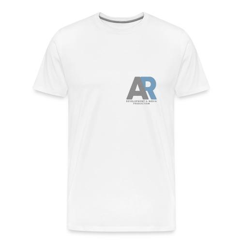 Company Shirt - Men's Premium T-Shirt