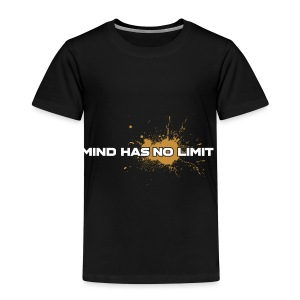 Débardeur femme Mind Has No Limit - T-shirt Premium Enfant
