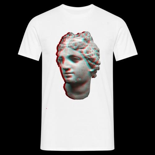 pompei - T-shirt Homme