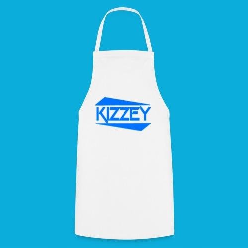 Men's Premium Longsleeve Kizzey Shirt - Cooking Apron