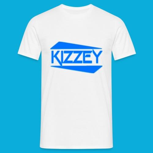 Men's Premium Longsleeve Kizzey Shirt - Men's T-Shirt