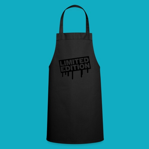 SWEET SHIRT Elio - Tablier de cuisine