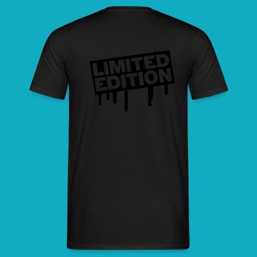 SWEET SHIRT Elio - T-shirt Homme