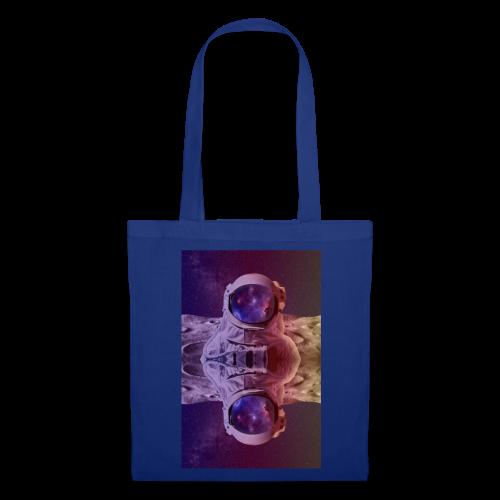 Astro shirt - Tote Bag