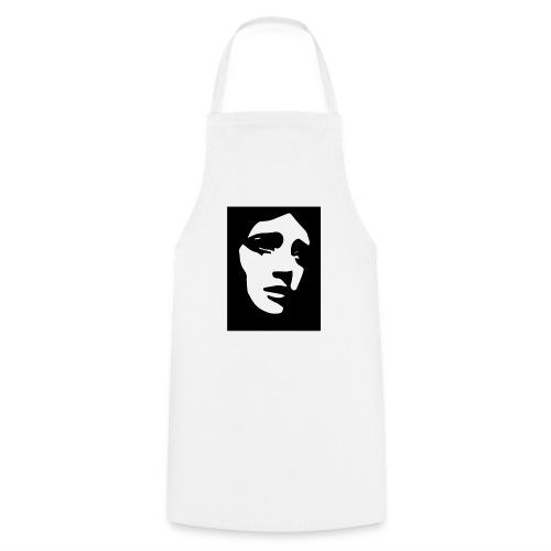 T-Shirt SPVCE. - Tablier de cuisine