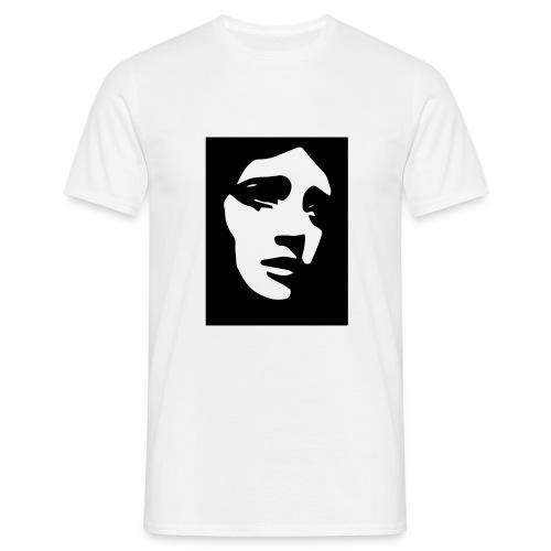 T-Shirt SPVCE. - T-shirt Homme