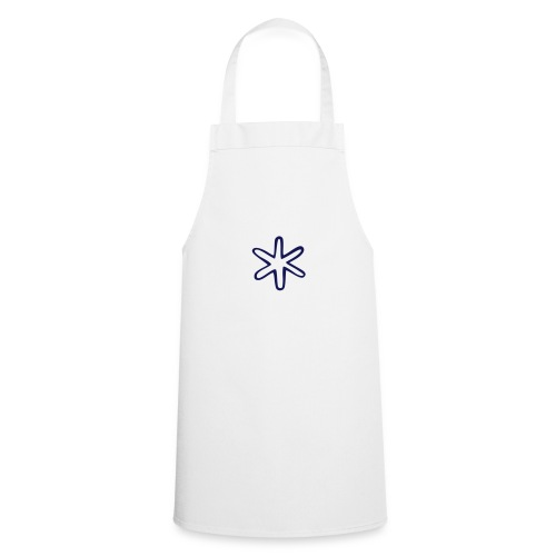 COFFEE MUG - Cooking Apron