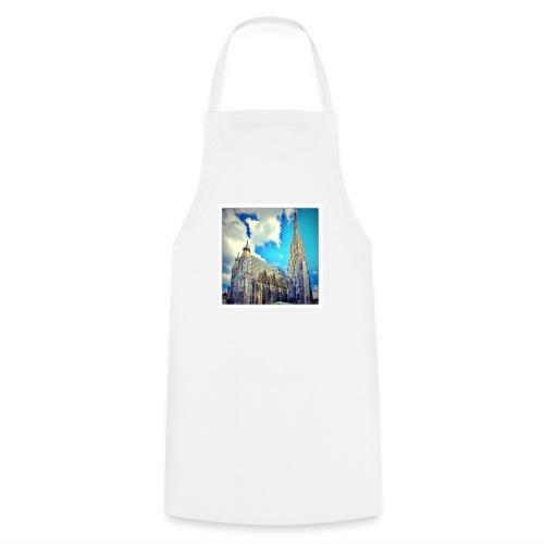 Steffl Bag - Kochschürze