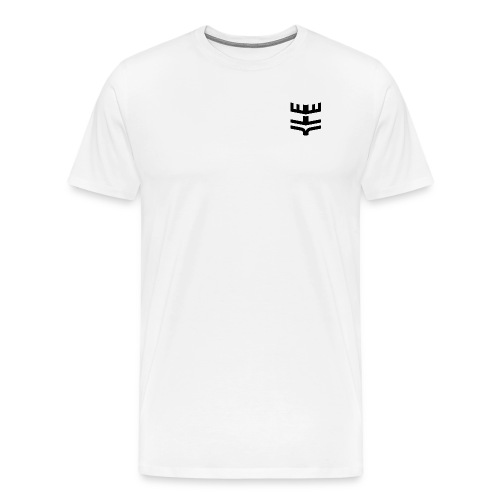 JLE JLE Polo - Men's Premium T-Shirt