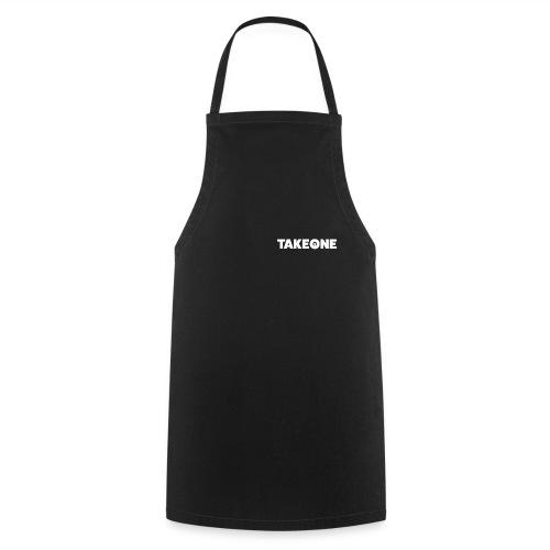 Takeone - Kochschürze
