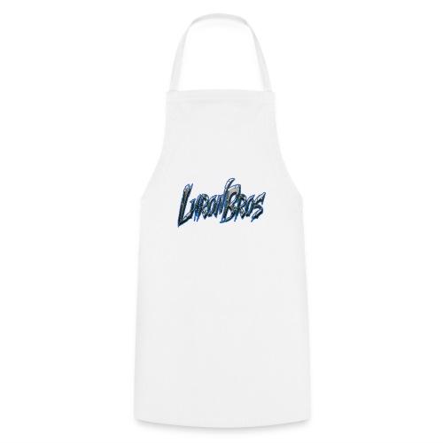 LuronBros T-Shirt - Cooking Apron