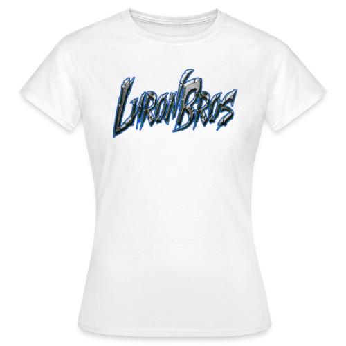 LuronBros T-Shirt - Women's T-Shirt