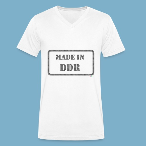 Made in DDR