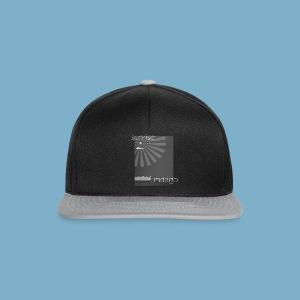 Sunrise fundago - Snapback Cap
