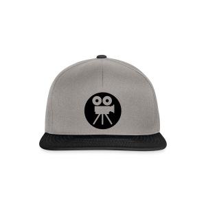 film bag - Snapback cap