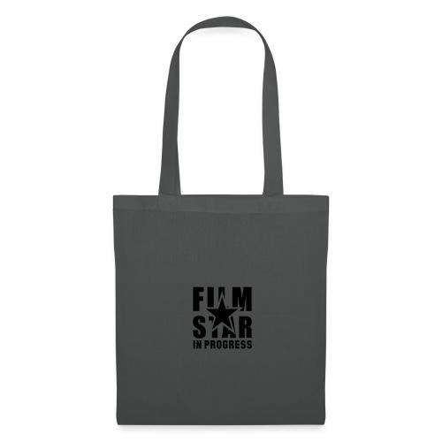 filmstar - Tas van stof