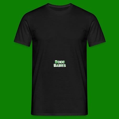 Casquette Snapback - T-shirt Homme