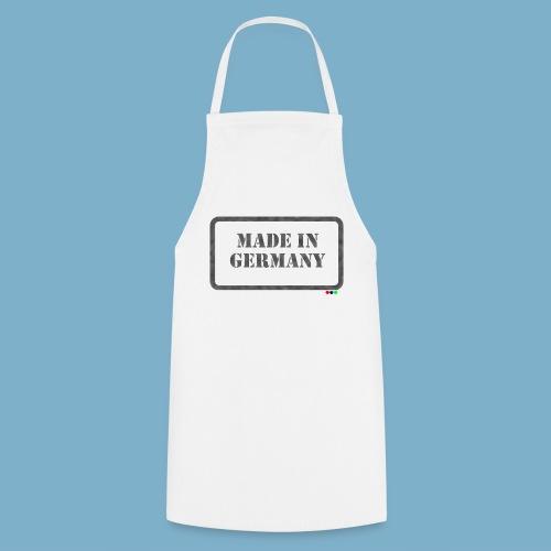 Made in Germany  - Kochschürze