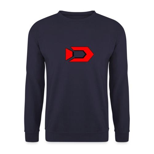 Drift Red OG Shirt - Men's Sweatshirt