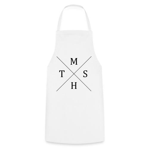 MTSH Hoodie - Kochschürze
