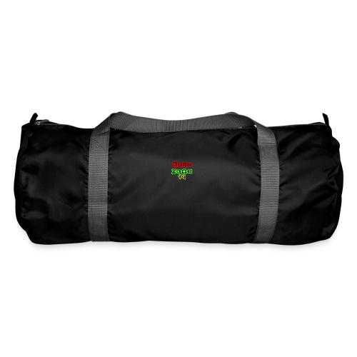 Tasse - Sporttasche