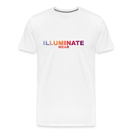 Men's Premium T-Shirt - Designed by Blur!